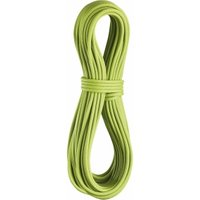 edelrid Apus Pro Dry 7,9mm 60m Tweelingtouw
