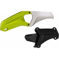 edelrid Rescue Canyoning Mes