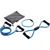 Tunturi Fitness Resistance Band Kit Tunturi