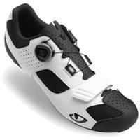 Giro Trans Boa Road Shoe - Wielerschoenen