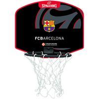 Uhlsport Miniboard Barcelona