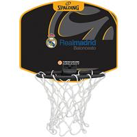 Uhlsport Spalding Miniboard Real Madrid