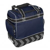 Excellence Pro Backpack - blauw donker