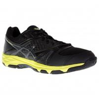 Asics Gel-Domain 4