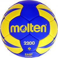 molten HX2200 trainingshandbal