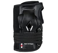 ENNUI ST Wrist Brace - Pols Beschermers