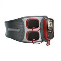 Sportelec Sport elec Elektrostimulator MultiSport Pro