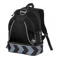 Brighton Backpack - zwart