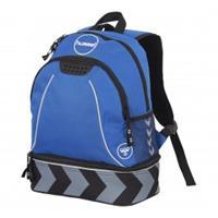 Brighton Backpack - blauw kobalt