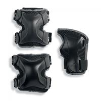 Rollerblade X Gear Protection (3Pack) - Protectie