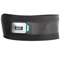 Slendertone Connect Abs Belt
