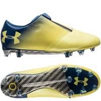 Under Armour Voetbalschoenen Spotlight FG