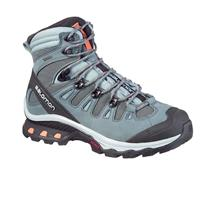Salomon Schoenen Salomon Quest dames