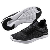 Puma Fitness Schoenen IGNITE FLASH EVOKNIT