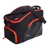 K2 FIT Carrier - Skate Tas