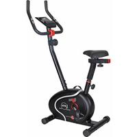 Christopeit hometrainer HTR2 Limited Edition