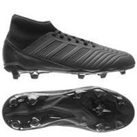 adidas Predator 18.3 Fg Junior - Voetbalschoen Kids