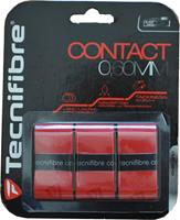 Tecnifibre Contact Pro 3er Verpakking 3 Stuks