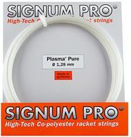 Signumpro Plasma Pure Set Snaren 12m