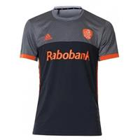 adidas Official  KNHB Tee Junior Away