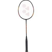 Yonex Badmintonracket Yonex Duora 33