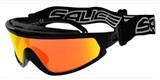 Salice 915 BK/RWRD Skibril