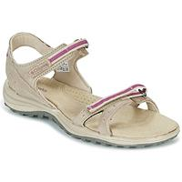Sandalen Columbia SANTIAM™