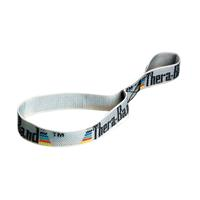 Theraband Thera-Band Assist, per stuk