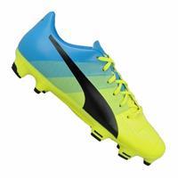 Voetbalschoenen Puma Evopower 3.3 FG