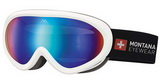 Montanagogglesbysbg Montana Goggles by SBG MG13 A Skibril