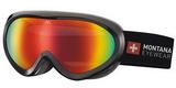 Montanagogglesbysbg Montana Goggles by SBG MG13  Skibril