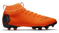 Nike Mercurial Superfly 6 Academy MG Kids Total Orange