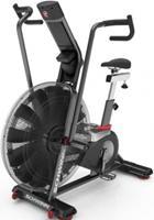 Schwinn Airdyne AD8 Pro Total Fitness Bike