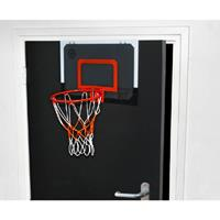 New Port mini basketbalbord