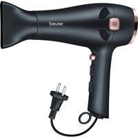 Beurer Föhn  HC55 2200W Zwart