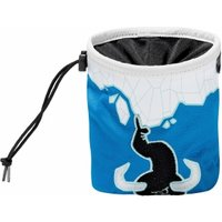 Kids Chalk Bag Mammut Pofzak Junior