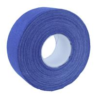 TK STICK TAPE SLIM, BLUE - blauw