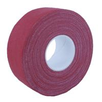 TK STICK TAPE SLIM, RED - rood
