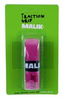 Malik Traction Grip Roze - roze