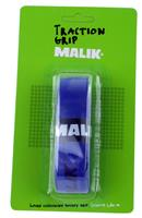 Malik Traction Grip Navy - blauw donker