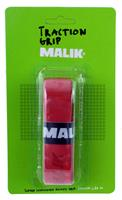 Malik Traction Grip Rood - rood