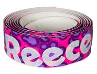 Reece Design Hockey Grip - roze