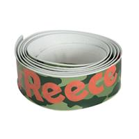 Reece Design Hockeygrip - groen