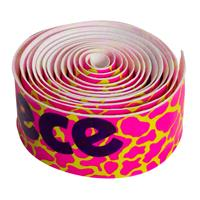 Reece Design Hockeygrip - roze