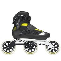 Rollerblade Endurance Elite 110 - Speed Skates