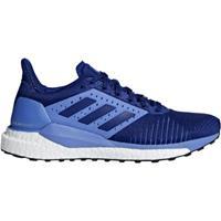 Adidas Solar Glide ST Women