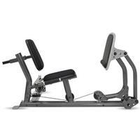 LP3 Leg Press voor M2, M3 of M5 Multi-Gym