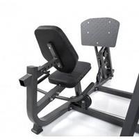 Finnlo Fitness ADD-ON Autark 6000 - Leg Press