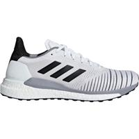 adidas Solar Glide Shoes - Hardloopschoenen - demping