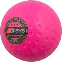 Grays X-Lite Trainingsbal - roze